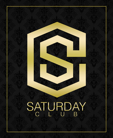 Mantra Club & Lounge - Saturday Club